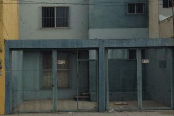 Foto principal de casa en renta en av. aguascalientes poniente 401, las brisas 2580928.