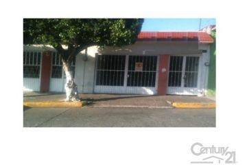 Foto de casa en venta en av allende 277, tepic centro, tepic, nayarit, 2376170 no 01
