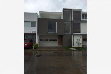 Foto principal de casa en renta en av. alta vista, zoquipan 2422942.
