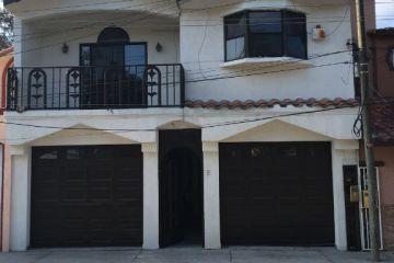 Foto de casa en venta en av altabrisa 15339, altabrisa, tijuana, baja california norte, 1950444 no 01