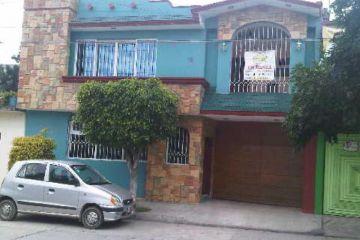 Foto principal de casa en renta en av. argentina, américa sur 2422688.