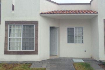 Foto principal de casa en renta en av. benedicto xvi 311-2, san gerardo 2764618.