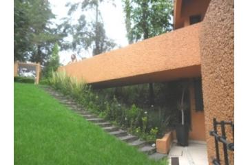 Foto de casa en venta en av bosque de la antequera, la herradura sección i, huixquilucan, estado de méxico, 597687 no 01