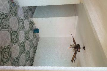 Foto principal de casa en renta en av. canal de chalco 5340, casa 18, el molino tezonco 2809921.