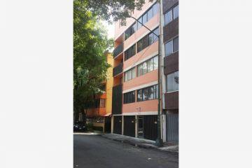 Foto principal de departamento en venta en av. canal de miramontes, educación 2215882.