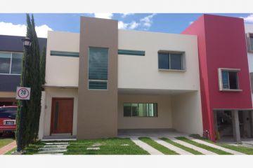 Foto de casa en venta en av central 1580, ciudad granja, zapopan, jalisco, 2024076 no 01