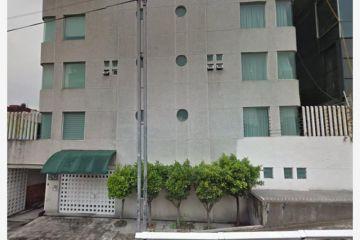 Foto principal de departamento en venta en av, chapultepec, juárez 2447562.