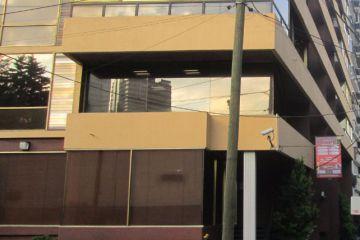Foto principal de departamento en renta en av. cicerón, polanco i sección 2752199.