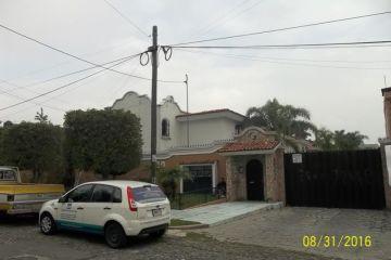 Foto de casa en renta en av circ oriente 1130, ciudad granja, zapopan, jalisco, 2220970 no 01