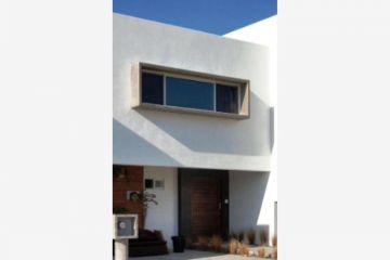 Foto de casa en renta en av club britannia 37, cañón oasis, tijuana, baja california norte, 2215734 no 01
