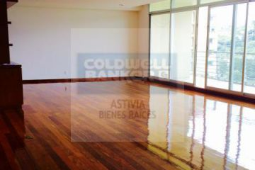 Foto de departamento en venta en av club de golf bosque real edif ducal, bosque real, huixquilucan, estado de méxico, 1429669 no 01