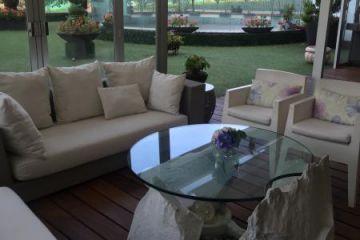 Foto de departamento en renta en av club de golf, interlomas, huixquilucan, estado de méxico, 2386327 no 01