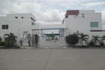 Foto de casa en renta en av congreso, san ángel, culiacán, sinaloa, 2564559 no 01