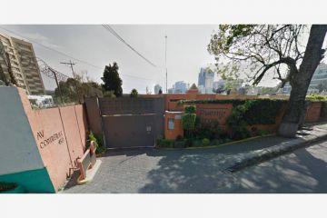 Foto principal de casa en venta en av. contreras , san jerónimo lídice 2405426.