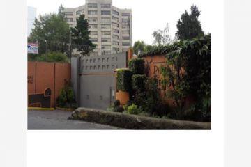 Foto principal de casa en venta en av. contreras, san jerónimo lídice 2406940.