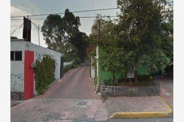 Foto principal de casa en venta en av. contreras, san jerónimo lídice 2433154.