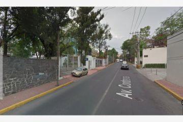 Foto principal de casa en venta en av. contreras , san jerónimo lídice 2457263.
