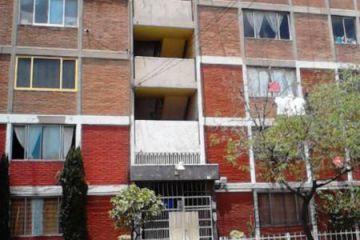Foto principal de departamento en renta en av. de la ínsula edif. 4 ent. b depto. 104, acueducto de guadalupe 2856116.