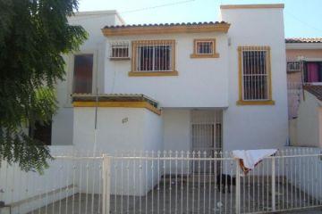 Foto de casa en renta en av de los sauces no 621, la campiña, culiacán, sinaloa, 2577572 no 01