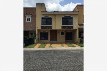 Foto de casa en renta en av economos 6617, rinconada del parque, zapopan, jalisco, 2218358 no 01
