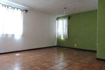 Foto principal de departamento en renta en av el farol 31 b 003, villa coapa 2462420.