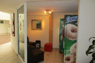 Foto principal de departamento en renta en av emiliano zapata 360  torre a depto 503, santa cruz atoyac 2759056.