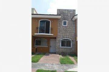Foto de casa en renta en av guadalupe 6920, bellavista, zapopan, jalisco, 2402094 no 01