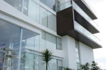 Foto de casa en renta en av guadalupe gonzález 1115a13, los pocitos, aguascalientes, aguascalientes, 2199904 no 01