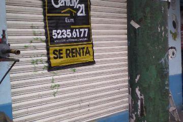Foto de local en renta en av jalisco lte 40 mz 6 local3, guadalupe del moral, iztapalapa, df, 1705572 no 01
