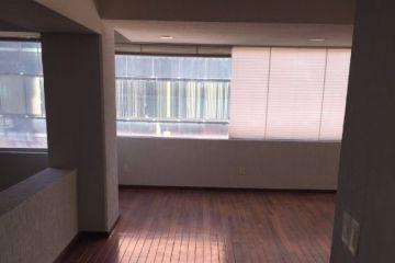 Foto de departamento en venta en av juarez, la paz, puebla, puebla, 2199606 no 01