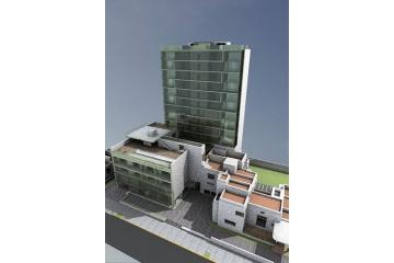Foto de departamento en venta en Lafayette, Guadalajara, Jalisco, 234389,  no 01