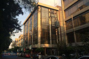 Foto de edificio en renta en av lomas de sotelo, lomas hermosa, miguel hidalgo, df, 2473730 no 01