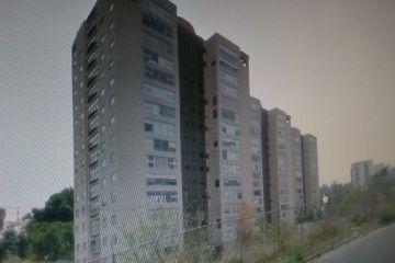 Foto principal de departamento en renta en av. lomas verdes #760 torre fresno depto. 704 col. residencial bosques de lomas verdes, lomas verdes (conjunto lomas verdes) 2772551.