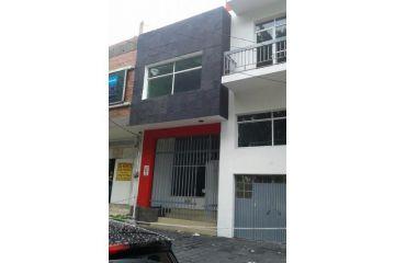 Foto de casa en venta en av lopez mateos 168, vallarta poniente, guadalajara, jalisco, 2063800 no 01