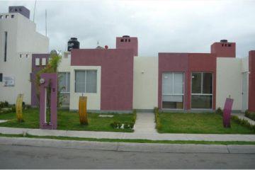 Foto de casa en venta en av mexico japon 1371, 3rasección los olivos, celaya, guanajuato, 1332477 no 01