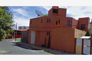 Foto de casa en venta en av mirador del valle, ampliación izcalli ecatepec tata félix, ecatepec de morelos, estado de méxico, 2149894 no 01