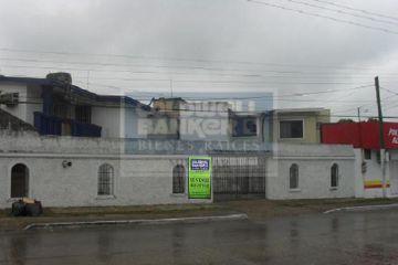 Foto de casa en venta en av monterrey 400, unidad nacional, ciudad madero, tamaulipas, 497443 no 01