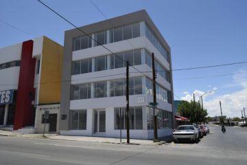 Foto de oficina en renta en av niños heroes cerca de registro civil, zona centro, chihuahua, chihuahua, 2202082 no 01