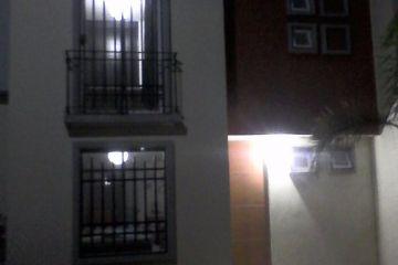 Foto de casa en renta en av palma guinea 105 14, paseos de santa mónica, aguascalientes, aguascalientes, 1960042 no 01