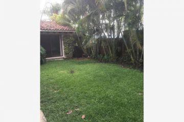 Foto de casa en renta en av palmira 35, las garzas, cuernavaca, morelos, 2000628 no 01