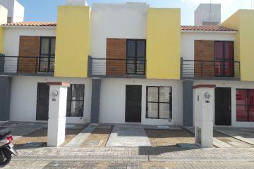 Foto de casa en renta en av paseo de la asunción 520961, san gerardo, aguascalientes, aguascalientes, 2204246 no 01