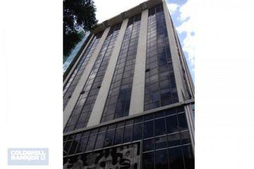Foto de oficina en renta en av paseo de la reforma, cuauhtémoc, la magdalena contreras, df, 1679549 no 01
