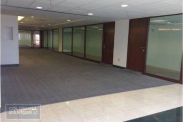Foto de oficina en renta en av paseo de la reforma, juárez, cuauhtémoc, df, 2576932 no 01