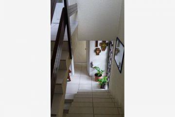 Foto de casa en venta en av paseo lomas verdes 100, lomas verdes 3a sección, naucalpan de juárez, estado de méxico, 2210326 no 01
