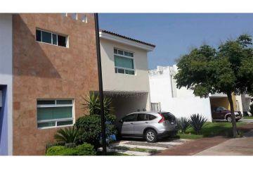 Foto principal de casa en renta en av. paseo solares, solares 2454410.