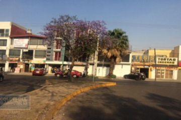 Foto principal de departamento en renta en av. politã©cnico nacional, lindavista sur 2771199.