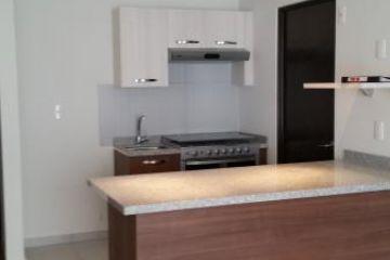 Foto de departamento en renta en av popocatepetl eje 8 sur 510, xoco, benito juárez, df, 2855024 no 01