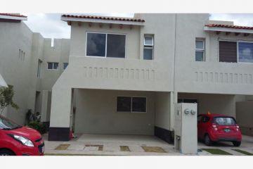 Foto principal de casa en renta en av. probidencia, casasolida 2424394.