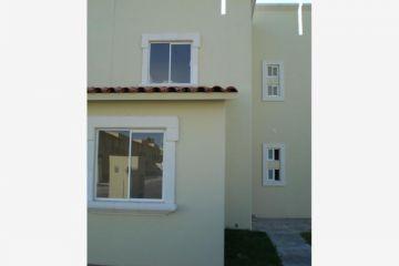 Foto principal de casa en renta en av providencia, vicente guerrero 2428628.
