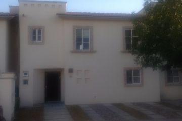 Foto de casa en renta en av san antonio 203 int 44, rancho santa mónica, aguascalientes, aguascalientes, 2199912 no 01